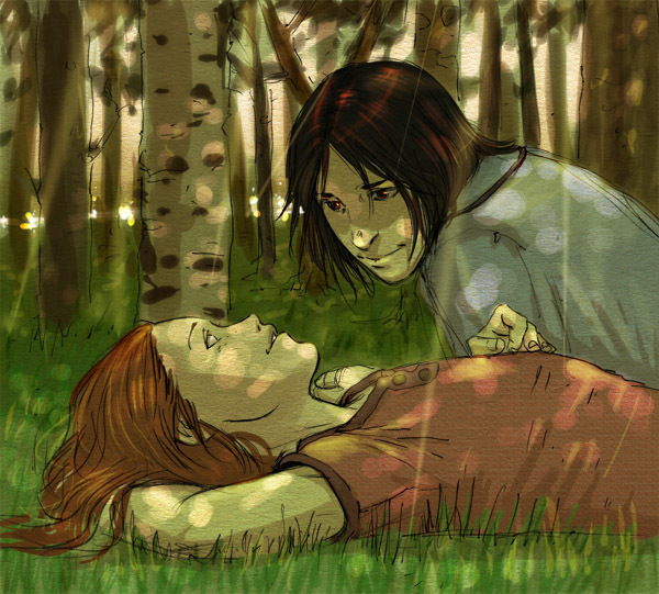 http://nbp1.files.wordpress.com/2010/03/lily-and-severus-severus-snape-and-lily-evans-8695757-600-541.jpg