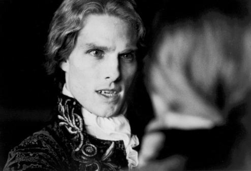 pasajes de entrevista con el vampiro Lestat-entrevista-con-un-vampiro