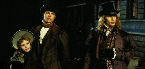 pasajes de entrevista con el vampiro Lestat-louis-y-claudia-entrevista-con-un-vampiro