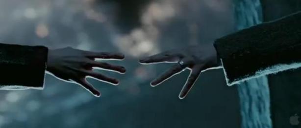 trailer-de-las-reliquias-de-la-muerte-1-remus-y-tonks-21