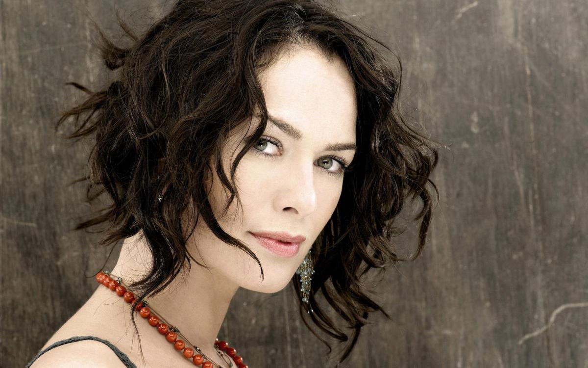 http://nbp1.files.wordpress.com/2012/07/lena-headey.jpg?w=1200
