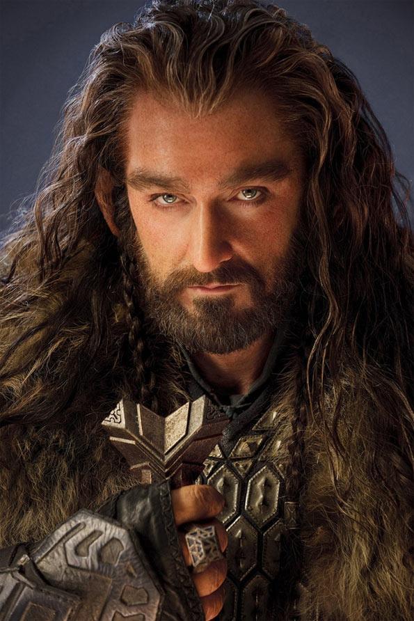 """El Hobbit"""" se convierte en trilogía."""