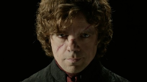 TYRION LANNISTER 1