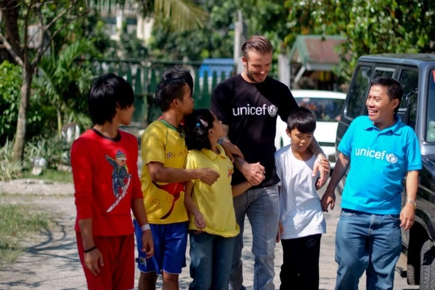 UNICEF 9