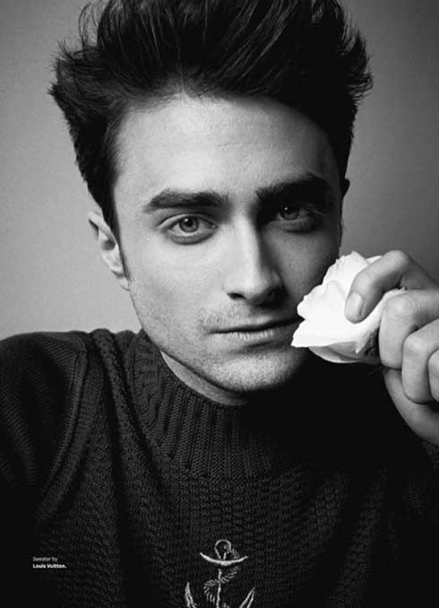 DANIEL RADCLIFFE EN OUT 2