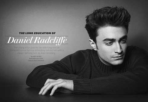 DANIEL RADCLIFFE EN OUT 3