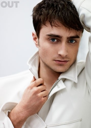 DANIEL RADCLIFFE EN OUT 5