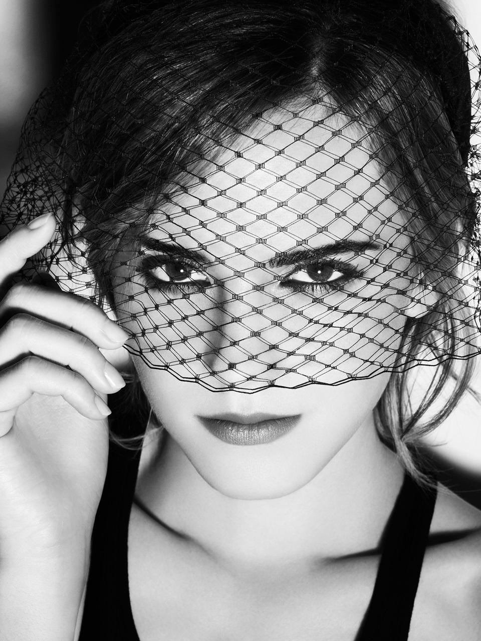 Emma Watson: 17 curiosidades para recordar a la británica