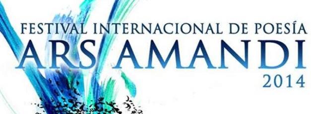 FESTIVAL INTERNACIONAL DE POESIA