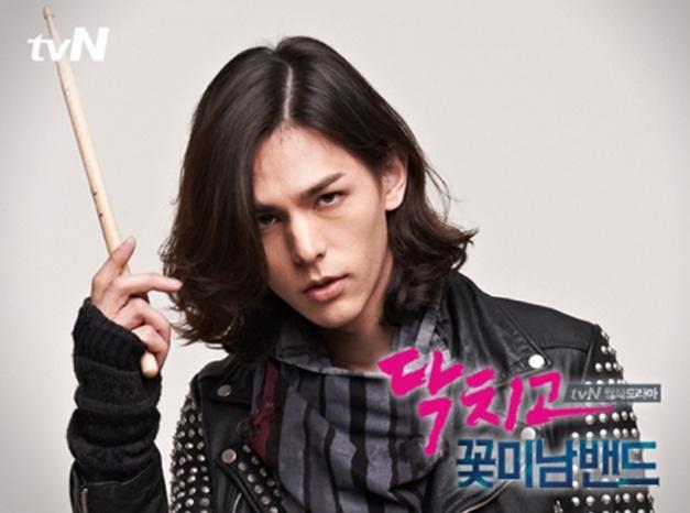 Lee Hyun Jae 1