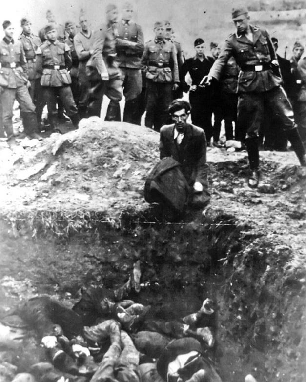 SOLDADO 3 - 1941