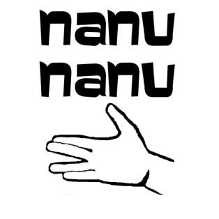 NANU NANU